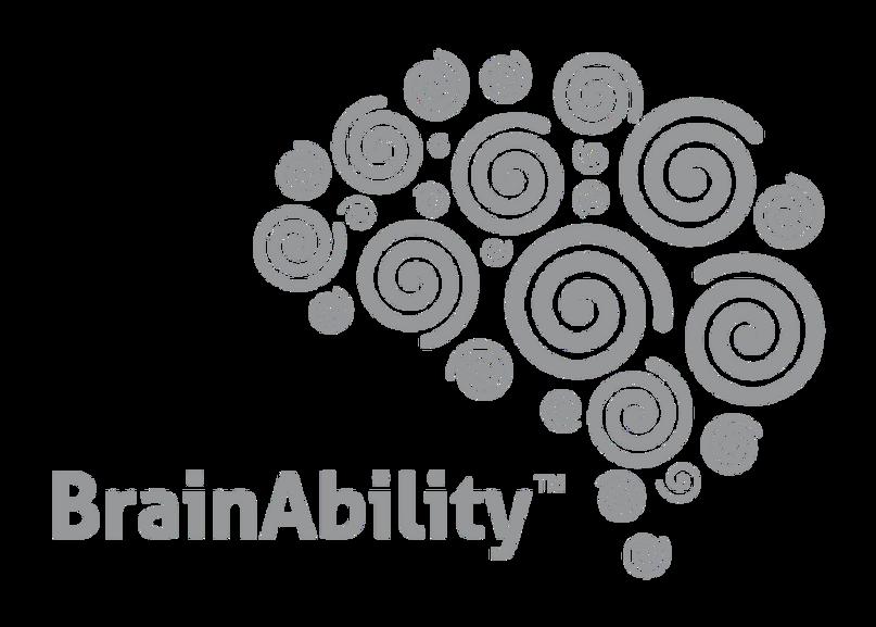 BrainAbility logo
