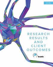 BrainRx Research Report