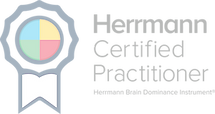HBDI Logo