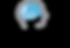 BrainRx Logo