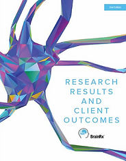 BrainRx Research Report Image