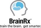 BrainRxSA_Logo_horizontal_tagline.png