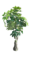 artificialtree.png