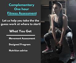 FitnessAssessment.png