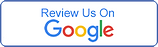 review-us-on-google-button.png