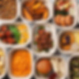 KBK_FoodShoot_12.jpg