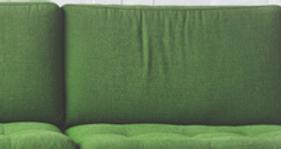 denver counseling, psychotherapists, mental health therapy, green couch counseling, green couch