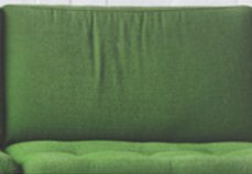 denver counseling, psychotherapists, mental health therapy, green couch counseling, green couch