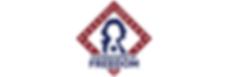 National Logo 2019 for website.png