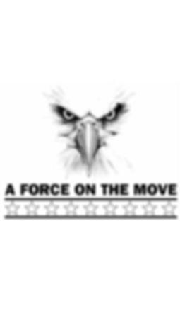 State Logo for website tall.jpg