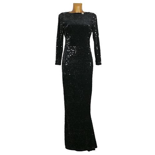 Roberta Biagi - Abendkleid