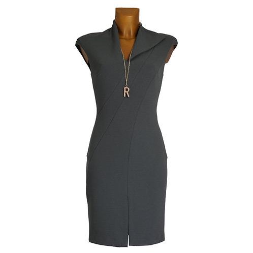 Rinascimento - Kleid ohne Arm