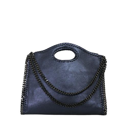 Meladoro - Handtasche