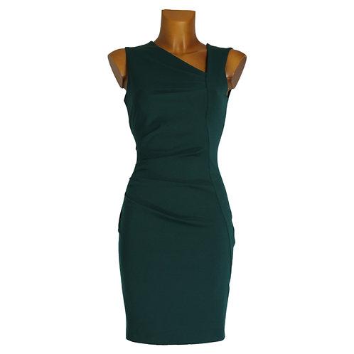 Rinascimento - Kleid - ohne Arm