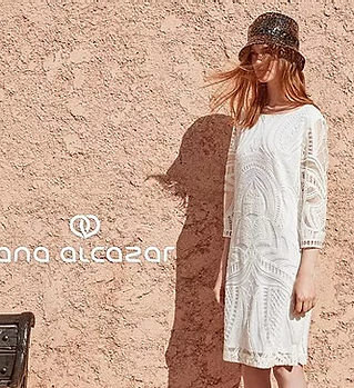 Ana Alcazar bei Koochi Couture.webp