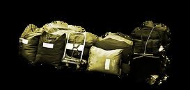 包包行李.png