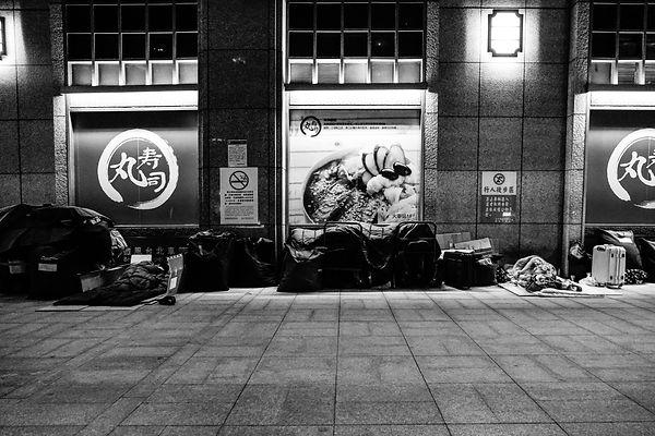 20190323_5571-Good-1台北車站前的無家者行李集中處-Good-