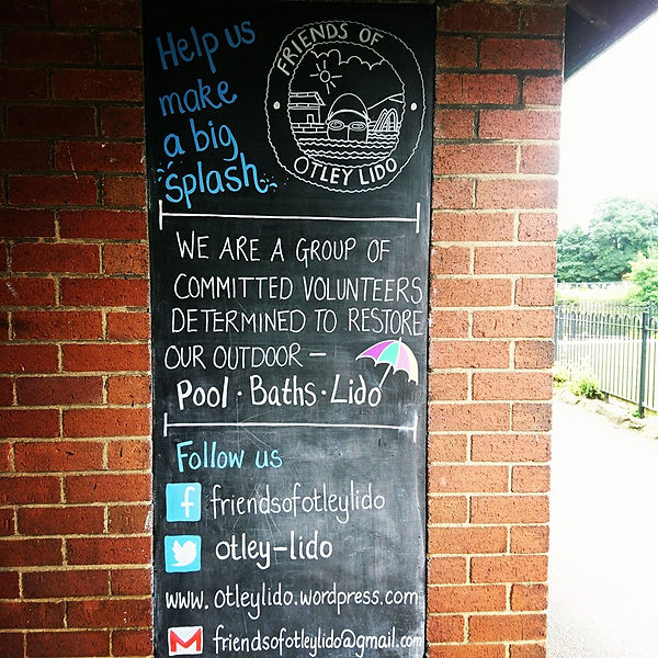 Add your business here to support the Otley lido.jpg