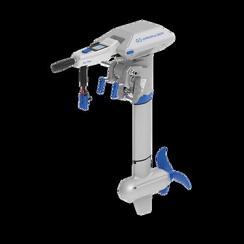 ePropulsion Navy 6 EVO - voraussichtlich ab KW 31 lieferbar