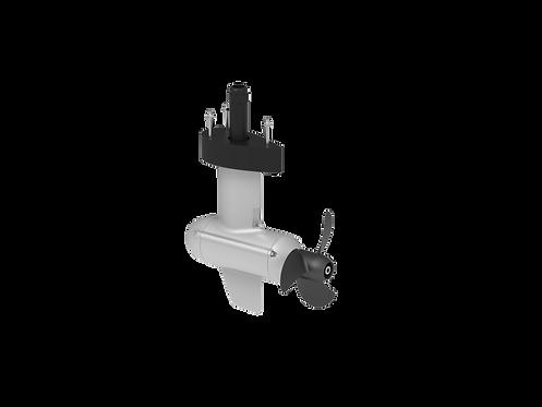 ePropulsion POD Drive - voraussichtlich ab KW 34 lieferbar