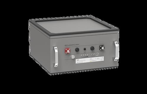 ePropulsion E-Batterie E175 9,1KWh