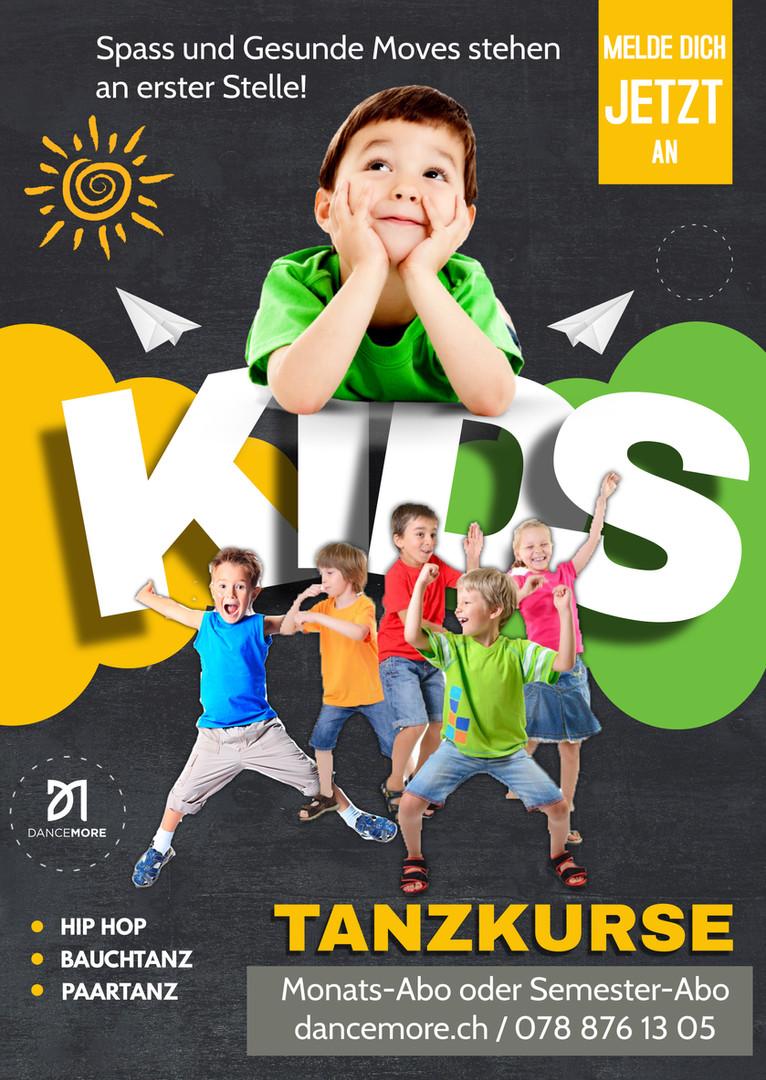 Kinderkurse Herbstsemester 2020.jpg