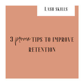 3 proven ways to improve your retention