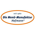 1569328517-42017280-300x300-Hofmann-Men-