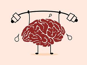 mental-health-2313426_1280.png