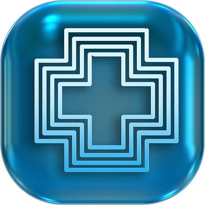 icons-842845_1920.png
