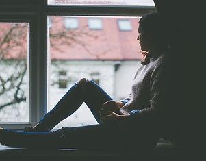 window-view-1081788_1920_edited.jpg