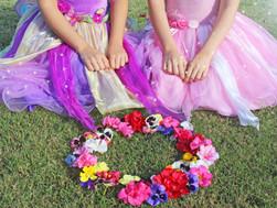 International Fairy Day!