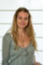 Psicòloga perinatal Sabadell Guida Rubio