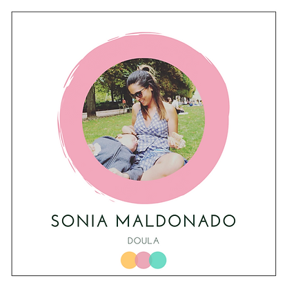 SONIA MALDONADO.png