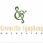 Greenville Symphony.jpg