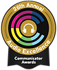 26-audio-exc award.png