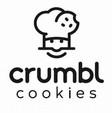 CrumbleCookies.jpg