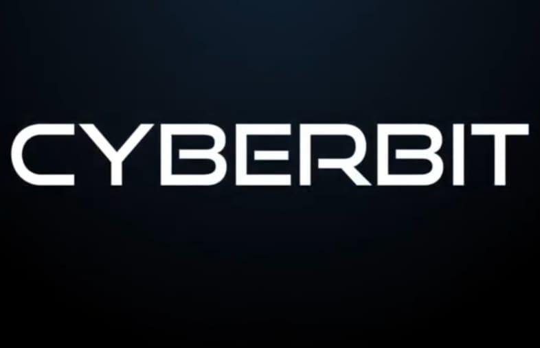 Cyberbit Corporate Narration Jenna Birmi