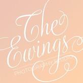 The Ewings Photography.jpg