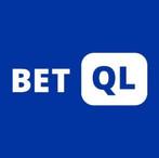 Bet QL