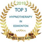 Hypnotherapy-Edmonton_Best2019.png