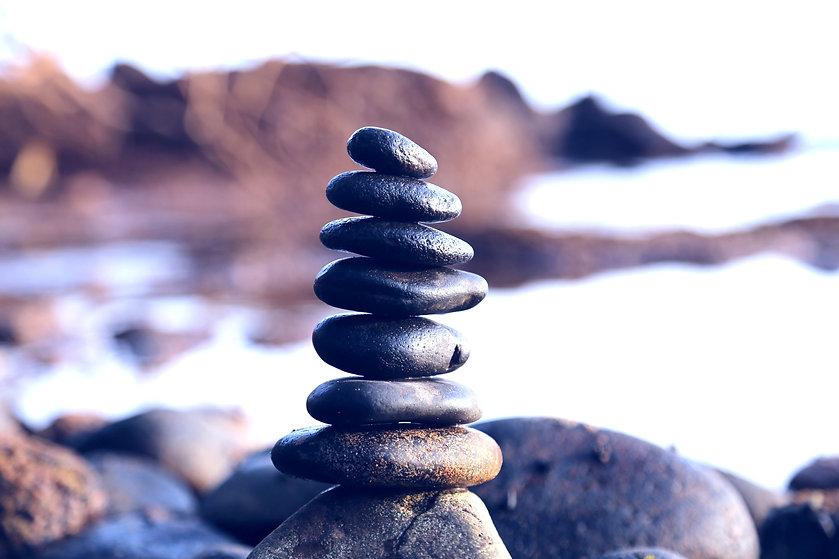 balance-blur-boulder-355863_edited.jpg