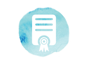 Certificate icon 2.png