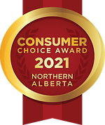 2021_ConsumerChoiceAward_NorthernAlberta