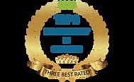 Hypnotherapy-Edmonton_Best2020.png