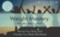 WeightMastery_May4-2019_edited.jpg