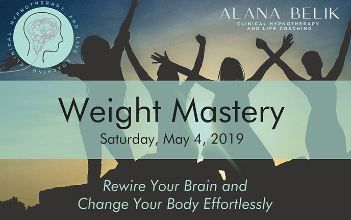 WeightMastery_May4-2019_edited.jpg