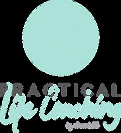 Practical LifeCoachingLogo_AlanaBelik.pn