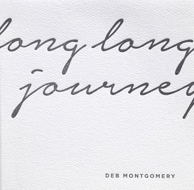 Long Long Journey