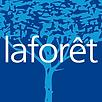 logo laforet.png